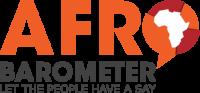 Afroborometer