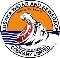 Web-Based Monitoring & Evaluation Lusaka Water & Sewerage Zambia